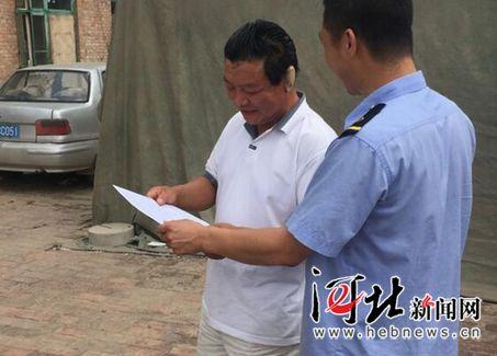 河北新闻网讯(通讯员张海生 记者史艳泽)汛期暴风雨天气增多,铁路